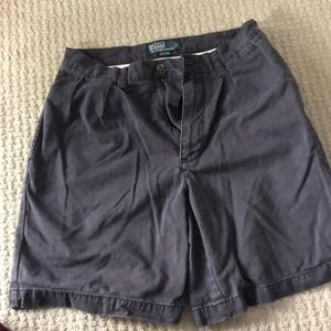 Men's Polo Ralph Lauren shorts - Navy